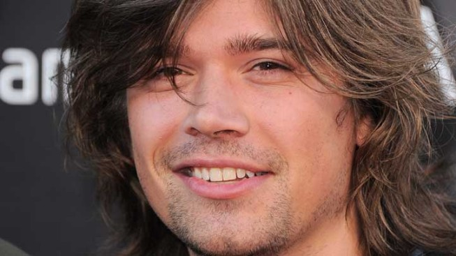 Zac Hanson Stops Performance Over Heckler