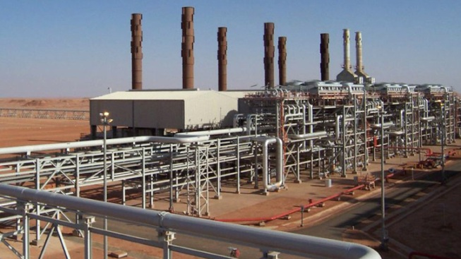37 Foreign Hostages, Including 3 Americans, Dead in Algeria Gas Plant Siege: Officials