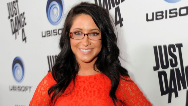 Dancing With the Stars Scare: Bristol Palin Target of Suspicious Package--Again!