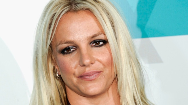 Britney Spears' Legal Bills in Sam Lutfi Trial May Top $1 Million