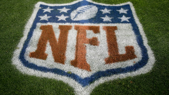 NFL Committing $90 Million to Social Justice Causes
