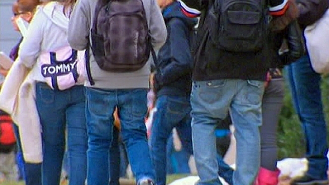 Technical Glitch Causes FCAT Testing Problems