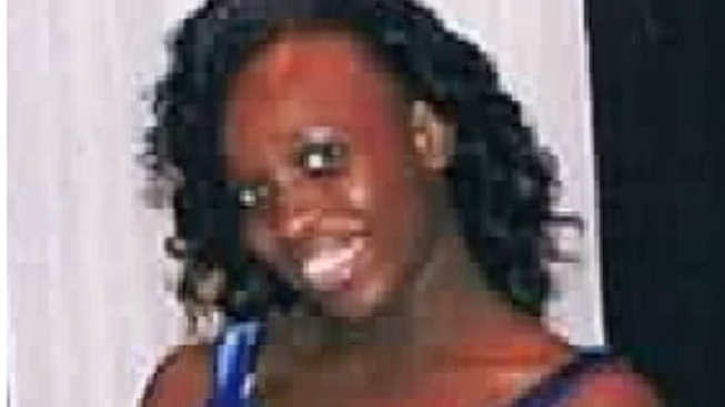 Police Search For Missing 17-Year-Old Miami Girl