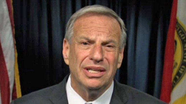 Four More Accusers of San Diego Mayor Filner Go Public