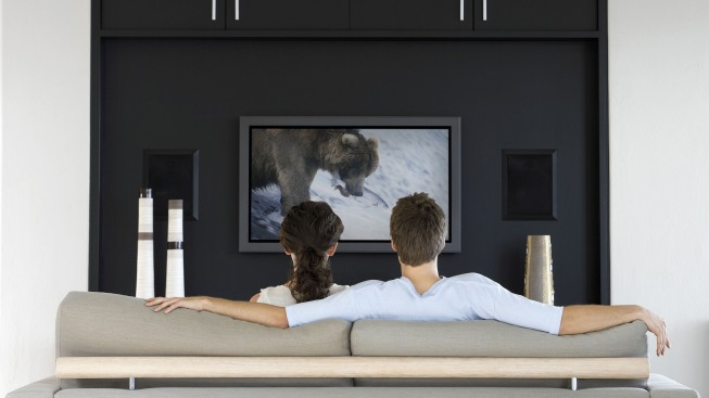 The Cinephile's Guide to Building a Home Theater