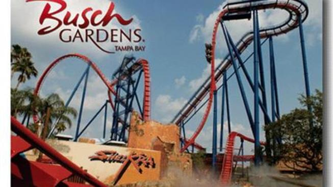 Beach Boys Pat Benatar Cancel Busch Gardens Performances in