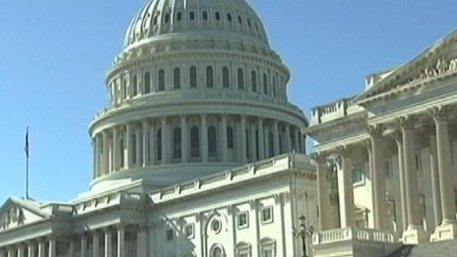 Congress to Honor Marathon Victims, Responders