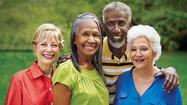 Different Medicare Advantage Plans for Different Needs