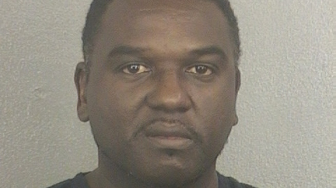 Broward Bus Assistant Choked Autistic Boy with Safety Harness: Authorities