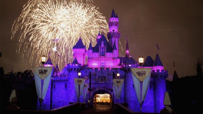 Police Seize Bogus Disneyland Tickets Sold Through Craigslist