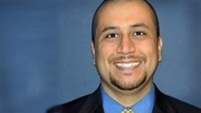 George Zimmerman Would Surrender if Charged in Trayvon Martin Shooting: Attorney