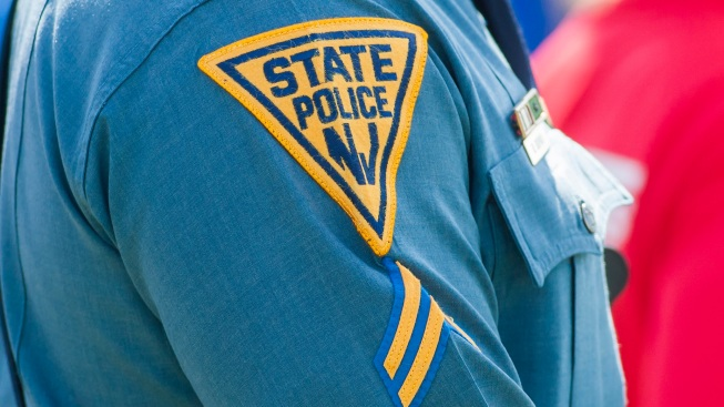 NJ Troopers Pull Over Speeding Car, Find Woman in Labor Inside