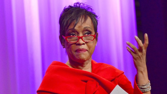 TV's 'Judge Hatchett' Represents Philando Castile's Family, Says There Will Be a Lawsuit