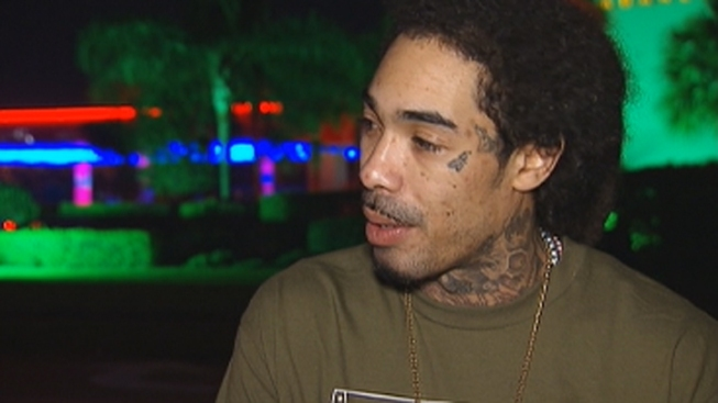 Rapper Gunplay Says He Feels Humbled, Blessed After Being Cleared of Charges