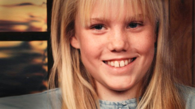 Jaycee Dugard Loses Case Against Federal Parole Officials