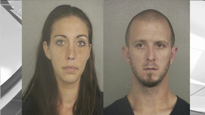 Dania Beach Boat Burglars Caught Selling Loot at Pawn Shop: BSO