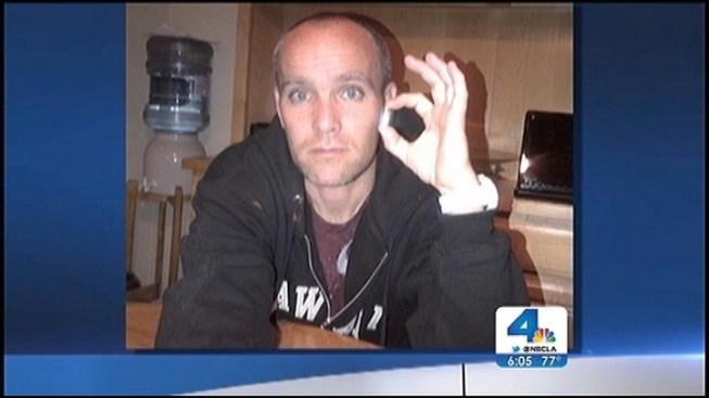 Surfer Mistaken for Rogue Cop Dorner in Manhunt Gets $20K