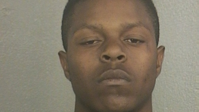 Deputies Searching for 2nd Suspect in Champion Food Store Shooting