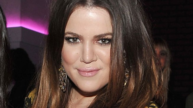 "It's Official: Khloe Kardashian Odom Named ""X Factor"" Cohost"