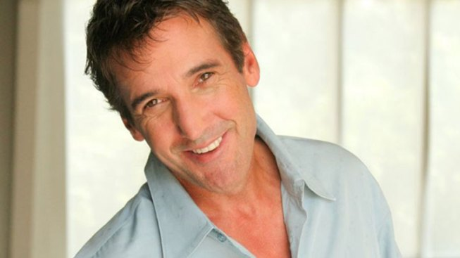 Beloved Radio Host Kidd Kraddick Dies in New Orleans