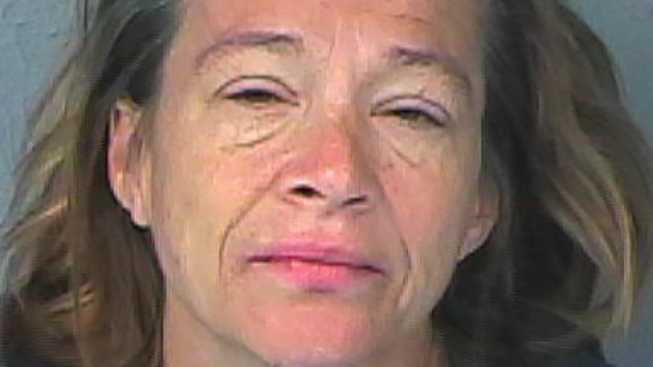 Fla. Woman Arrested After 9-Year-Old Eats Crack Cocaine