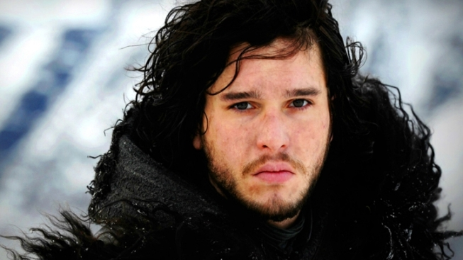 """Second """"Game of Thrones"""" Beer to Arrive in the Fall"""