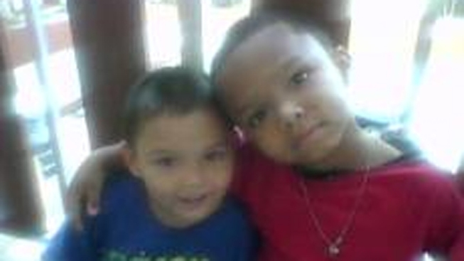 2 Young Boys Kidnapped: North Miami Police