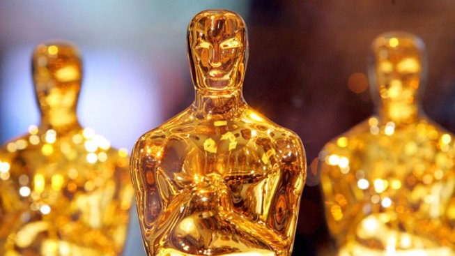 Company that Makes Oscar Statuettes to Lay Off 95 Workers