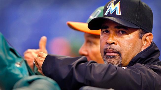 Astros Fans Dressed as Castro Heckled Guillen