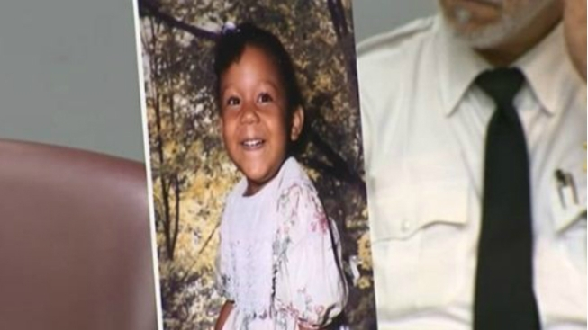 Mistrial Denied in Case of Missing Foster Child Rilya Wilson