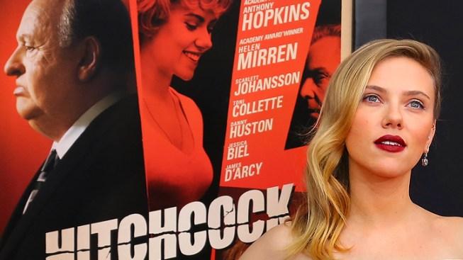 Johansson Addresses Criticism Over SodaStream Deal