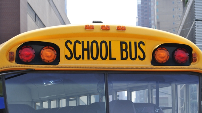 Broward County School Board Approves Changes in School Start, End Times for 2013-2014 School Year