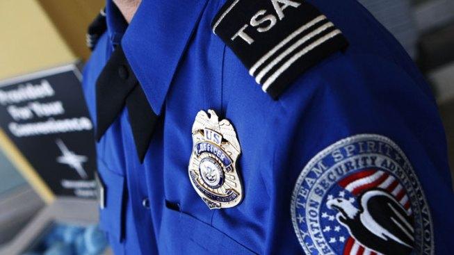 Elderly South Florida Women Claim TSA Made Them Strip