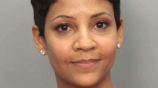 Prosecutors Drop Tracy Wilson Mourning's DUI Charge