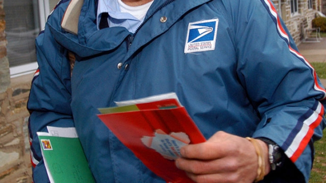 Florida Mail Carrier Accused of Tax Fraud Scheme