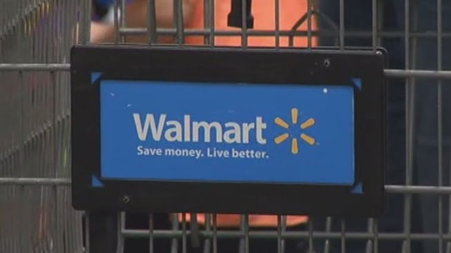 Two People Shot at Tallahassee Walmart Over Parking Space: Cops