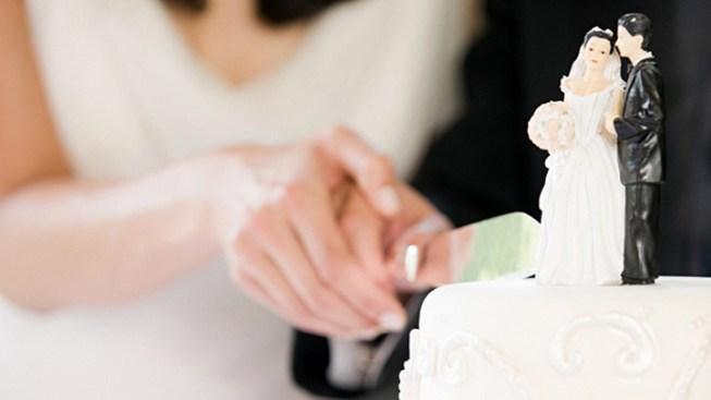 Florida Couple Invites Strangers to Crash Their Wedding