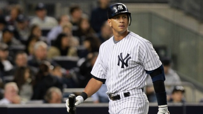 Alex Rodriguez Lists Miami Beach Mansion for $38 Million