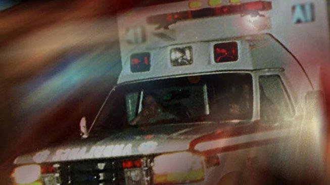 4 Injured in Dessert Fire at Florida Restaurant