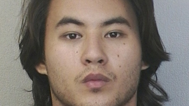Tae Kwon Do Instructor Had Sex With Young Girl: Officials