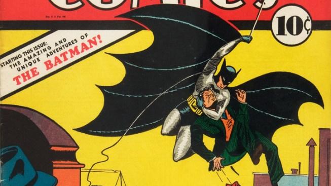 Free Comic Book Day Finds Print, Digital in Demand