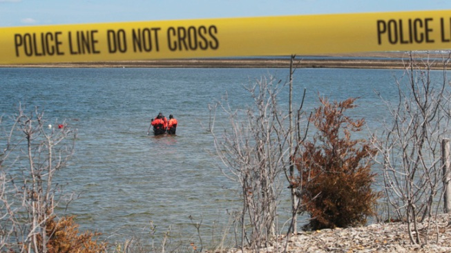 Crews Recover Body of Missing Woman From Florida Lake