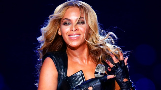 Beyonce Pregnant! Singer Expecting Baby No. 2 With Jay-Z, Sources Confirm