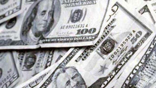 Florida Cities' Economic Output Grows, Including South Florida