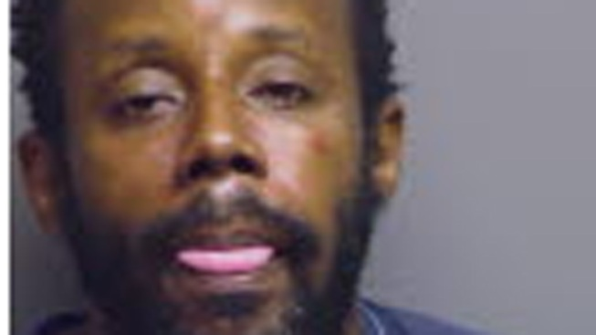 Robber Tries to Buy Back Gun From Victims: Cops