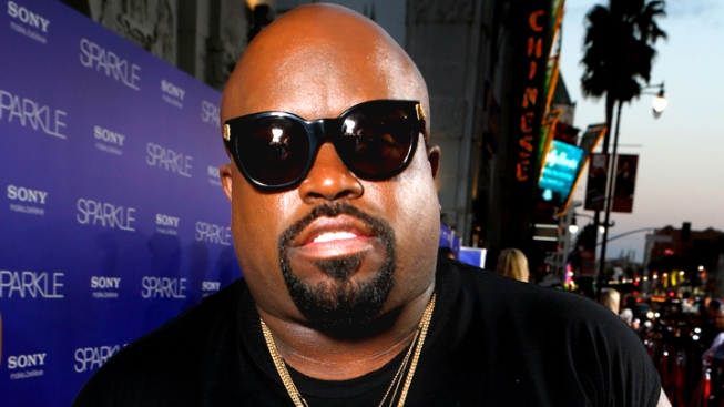 "Cee Lo Green Under Investigation for Alleged Sexual Battery, ""Voice"" Coach Denies Wrongdoing"