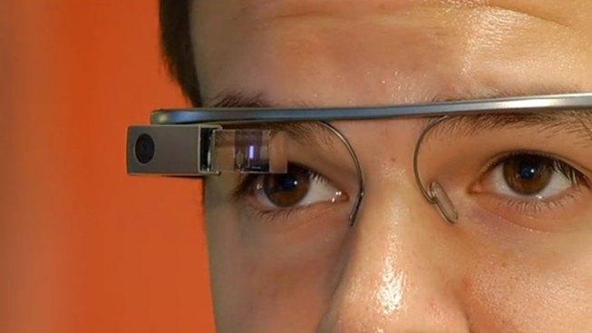 Insurer VSP to Cover Google Glass Frames, Prescription Lenses