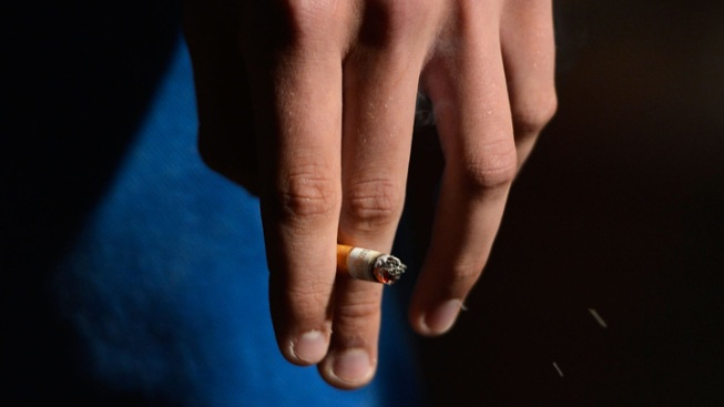 Florida Hospital Won't Hire Smokers After Jan. 1