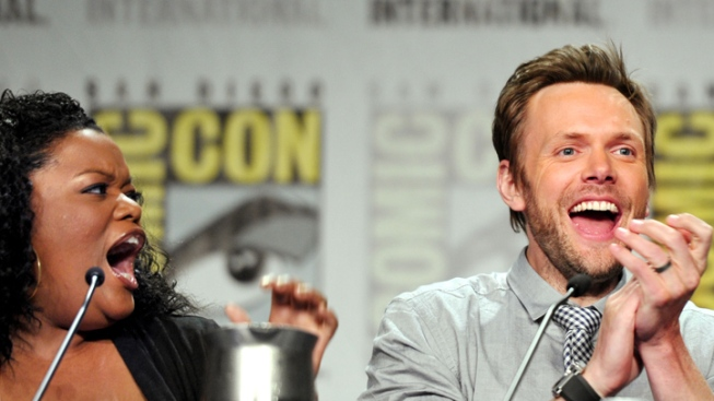 Comic-Con Day 2: Must-See Events