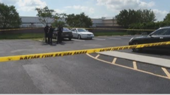 Body Found Inside Car in Walmart Parking Lot, Man Dead in Canal: Officials